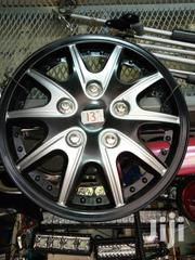 Wheel Caps Covers | Vehicle Parts & Accessories for sale in Nairobi, Nairobi Central