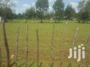 1/4 Acre Sale Annex Blossom | Land & Plots For Sale for sale in Uasin Gishu, Racecourse
