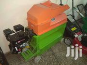 Brand New Maize Sheller | Farm Machinery & Equipment for sale in Nairobi, Ngara