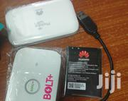 Universal 4g Simcard Huawei Mifi Portable Wifi Router | Computer Accessories  for sale in Nairobi, Nairobi Central