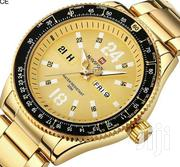 GG NAVIFOCE 9102   Watches for sale in Nairobi, Nairobi Central