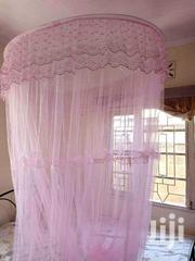 Mosquito Net Available | Home Accessories for sale in Nairobi, Nairobi Central