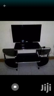 Tv Stand 081 | Furniture for sale in Nairobi, Pangani