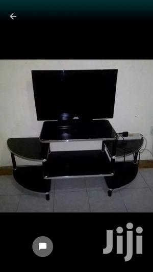 Tv Stand 081