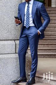 Customade Slim Suits | Clothing for sale in Nairobi, Nairobi Central