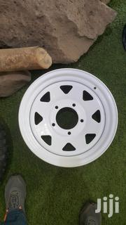L200 Rim Size 15 | Vehicle Parts & Accessories for sale in Nairobi, Nairobi Central