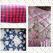 Warm Cotton Duvet Available | Home Accessories for sale in Nairobi, Maringo/Hamza