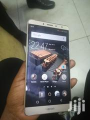 Tecno Phantom 6 Plus Gold 64GB | Mobile Phones for sale in Nairobi, Nairobi Central