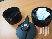 Galaxy S3 Frontier In Kisumu! | Watches for sale in Kisumu, Central Kisumu