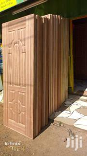 Quality Mahogany Flush Doors | Doors for sale in Kiambu, Ndenderu