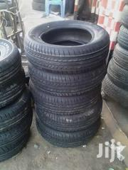 Tyres & Accessories | Vehicle Parts & Accessories for sale in Nairobi, Nairobi Central