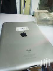 iPad Tablet 2gb 16gb | Tablets for sale in Nairobi, Nairobi Central