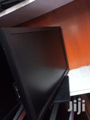 Tft Stretch 19 Inches Available | Computer Monitors for sale in Nairobi, Nairobi Central