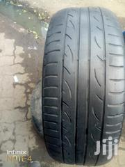 225/45/19 Dunlop | Vehicle Parts & Accessories for sale in Nairobi, Ngara