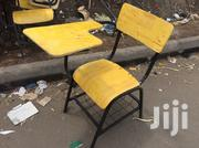 Lecture Seats | Furniture for sale in Nairobi, Mathare North