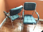 Office Waiting Chair | Furniture for sale in Nairobi, Embakasi