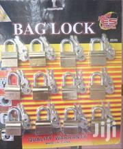 Padlocks With 3 Keys*12 Pcs *Ksh 1200 | Home Accessories for sale in Nairobi, Kilimani