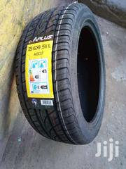 225/45R18 Aplus Tires | Vehicle Parts & Accessories for sale in Nairobi, Nairobi Central