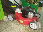 Brand New BRIGGS And STRATTON USA - Lawn Mower | Home Appliances for sale in Nairobi, Ngara