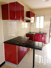 Two Bed To Let  Yaya Kilimani | Houses & Apartments For Rent for sale in Nairobi, Woodley/Kenyatta Golf Course