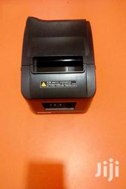 Point Of Sale Thermal Printers | Store Equipment for sale in Nairobi, Nairobi Central