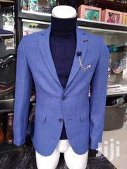 High Quality Blazers | Clothing for sale in Nairobi, Nairobi Central