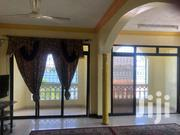 Sea View Four Bedroom Apartment | Houses & Apartments For Rent for sale in Mombasa, Tudor