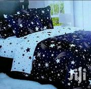 Warm Best Quality Duvets & Bedding | Home Accessories for sale in Nairobi, Nairobi Central