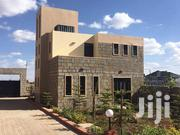 3br Main House For Sale | Houses & Apartments For Sale for sale in Machakos, Syokimau/Mulolongo