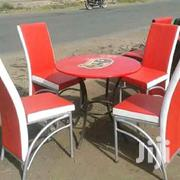 Hotel Chairs And Tables | Furniture for sale in Nairobi, Mathare North