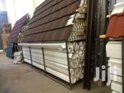 Decra Roofing | Building Materials for sale in Nairobi, Nairobi Central