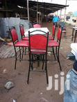 Hotel Chairs And Tables | Furniture for sale in Mathare North, Nairobi, Kenya