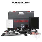 Launch X431 V+ Car Diagnosis Machine 2018 | Vehicle Parts & Accessories for sale in Nairobi, Nairobi Central