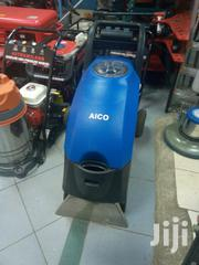 Automatuc Carpet Cleaner And Dryer | Manufacturing Equipment for sale in Nairobi, Mountain View