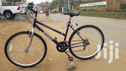 Ladies Mountain Bicycle | Sports Equipment for sale in Nairobi, Roysambu