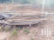 Selling Timber And Off Cuts At Fair Prices | Building Materials for sale in Machakos, Machakos Central