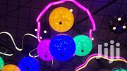 Chandeliers Of Led | Home Accessories for sale in Nairobi, Nairobi Central