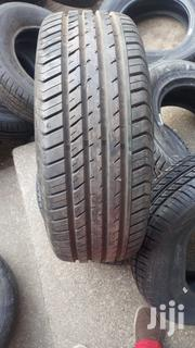 Tyre Size 215/60r16 Jk Tyre | Vehicle Parts & Accessories for sale in Nairobi, Nairobi Central