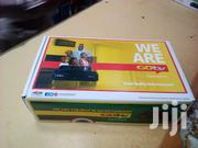 Gotv Decoders | TV & DVD Equipment for sale in Nairobi, Nairobi Central