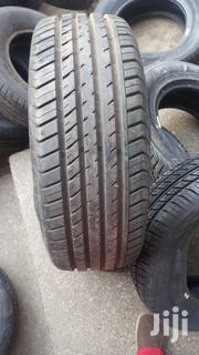 Tyre Size 205/55r16 Jk Tyre | Vehicle Parts & Accessories for sale in Nairobi, Nairobi Central