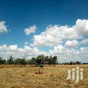 Comercial Plots At Ngossheny Houses Enterprises | Land & Plots For Sale for sale in Machakos, Kithimani