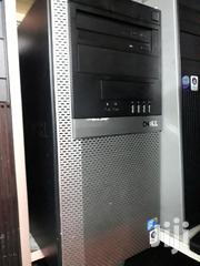 Dell Optiplex 960 160gb Hdd Co2duo 2gb Ram | Laptops & Computers for sale in Nairobi, Nairobi Central