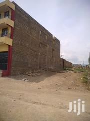 Prime Plot for Quick Sale | Land & Plots For Sale for sale in Nairobi, Njiru