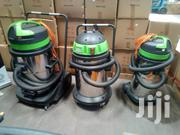 Vacuum Cleaners 50 Liters | Home Appliances for sale in Kiambu, Juja