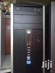 Hp Mini Tower Coi3 500GB HDD 4GB Ram | Computer Hardware for sale in Nairobi, Nairobi Central
