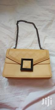 Hand Bag Available In Hand | Bags for sale in Mombasa, Majengo