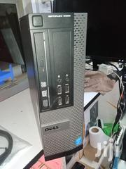 Dell Optiplex 960 250gb Hdd Coi3 4gb | Laptops & Computers for sale in Nairobi, Nairobi Central