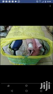 Best Quality Bales Packed by Me From UK and Canada. | Clothing for sale in Nairobi, Pumwani
