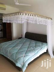 2 Stand Rail Sliding Mosquito Net | Home Accessories for sale in Nairobi, Nairobi Central