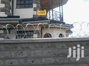 Electric Fencing And Razor Wire Installation | Repair Services for sale in Nairobi, Nairobi Central